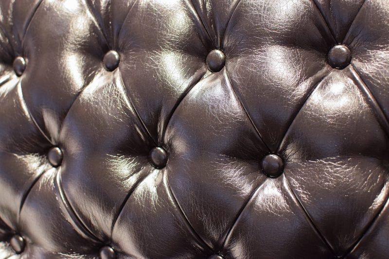 tapizado capitonne chester