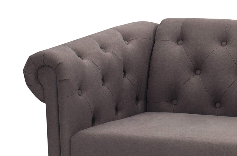slaap chaise sofa chesterfield