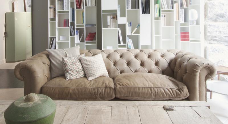 sofas chester online
